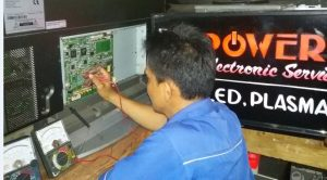 Service TV Tangerang, Jasa Service Tv Panggilan Di Tangerang, Tempat Service Tv Bergaransi Di Tangerang