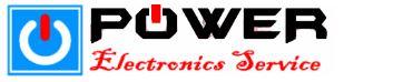 Power Electronics Tangerang